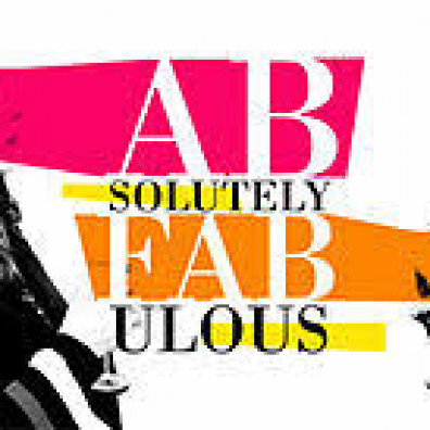 Ab and Fab